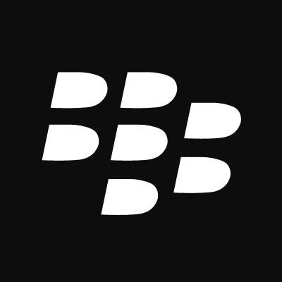 Guess The Logo Blackberry Cheats
