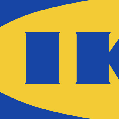 Ikea | Hi Guess The Brand Answers | Hi Guess The Brand Cheats