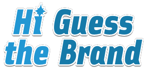 Hi Guess The Brand Answers | Hi Guess The Brand Cheats